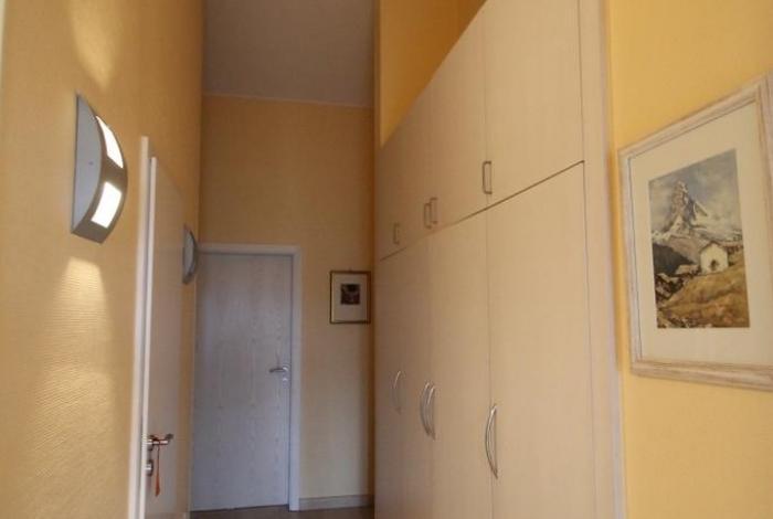 Vente appartement leudelange 2 chambres 695 000 for Chambre 13m2 avec douche