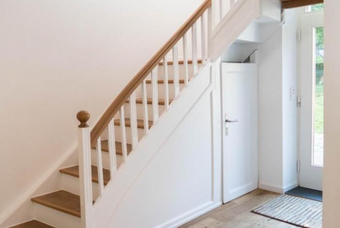 Vente maison steinsel 5 chambres 1 250 000 euros for Maison moderne 250 000 euros